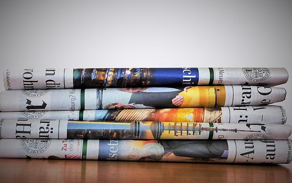 newspaper-2Bpic
